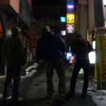 謎多き「酔作テレビ」構成員紹介