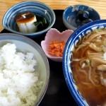 第10vcm「えっちゃん食堂」