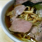 第11vcm「麺や貴伝」