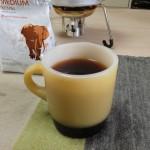 第14vcm「コーヒーミル」